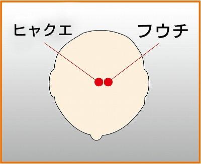 s-ヒャクエ フウチ.jpg